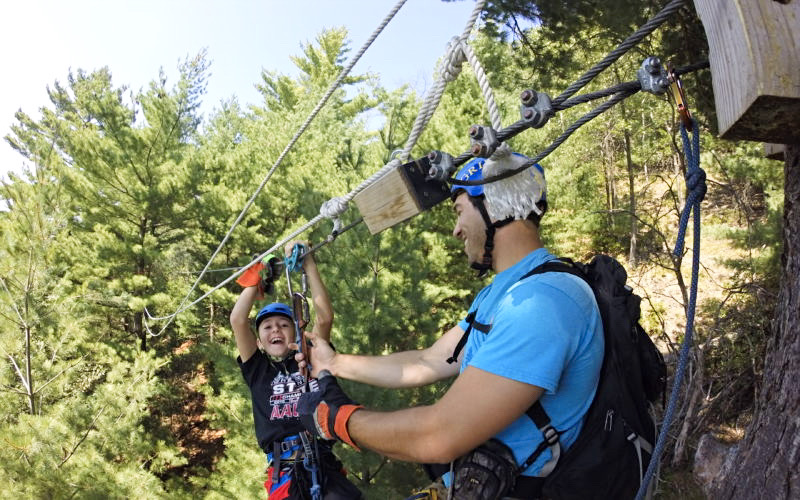places-to-fly-wisconsin-zipline